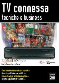 TV connessa tecniche e business